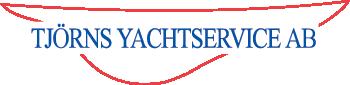 Tjörns Yachtservice